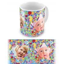 Карамель. Чашка для детей #5