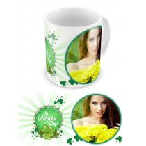 Чашка #1