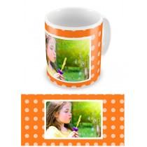 Чашка #12