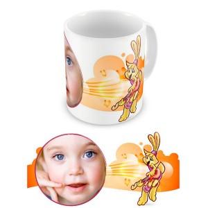 Чашка #3