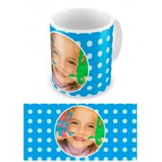 Чашка #9