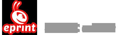 Eprint – полиграфия и сувенирка онлайн!